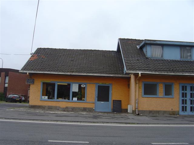 la commune où j'habite: GHLIN - Page 2 Ghlin_14