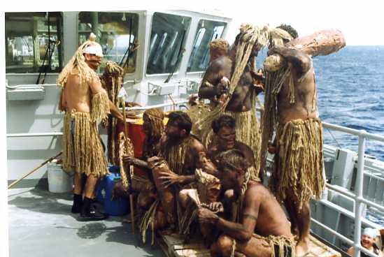 Les traditions dans la Marine Ligne_16