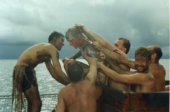 Les traditions dans la Marine Ligne_41