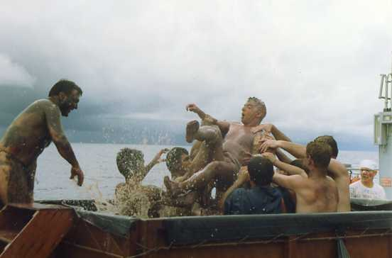 Les traditions dans la Marine Ligne_43