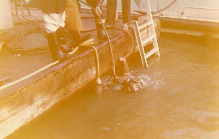 Plongeurs-démineurs Session sep-déc 1976 Plonge20