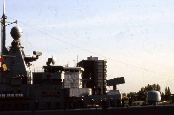 Stanavforlant (du 09/04 au 08/07/1984) Snfl0411