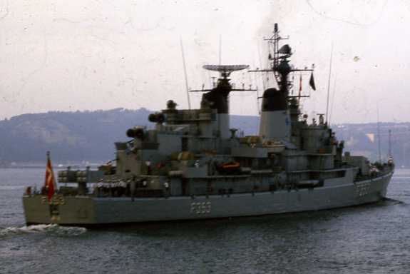Stanavforlant (du 09/04 au 08/07/1984) Snfl0412