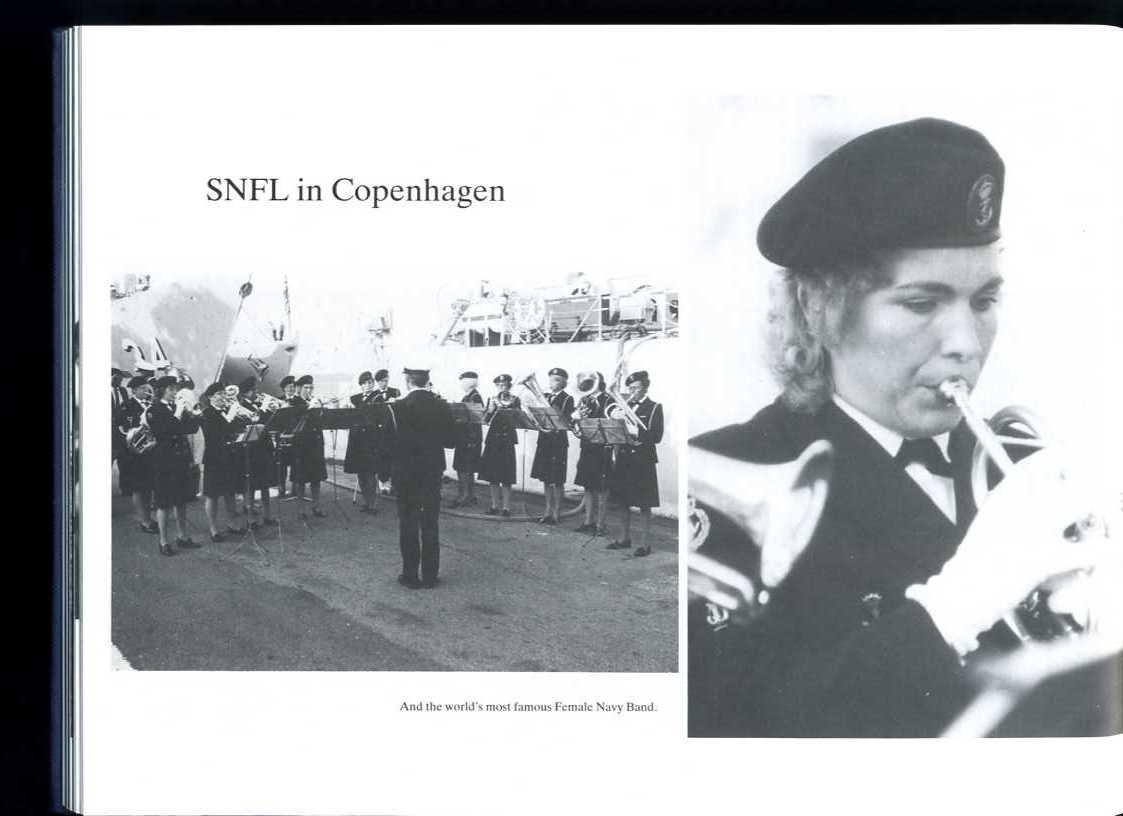 Stanavforlant (du 09/04 au 08/07/1984) - Page 3 Snfl_101