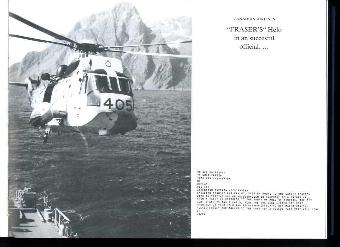 Stanavforlant (du 09/04 au 08/07/1984) - Page 3 Snfl_104