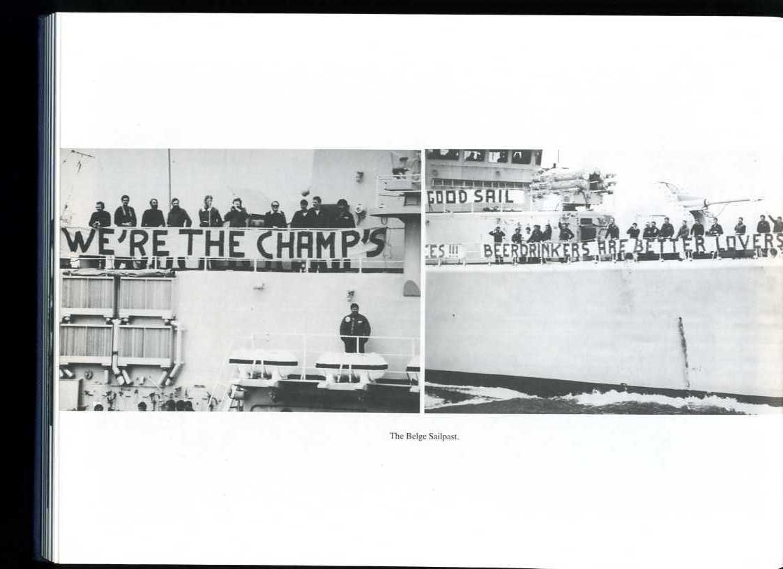 Stanavforlant (du 09/04 au 08/07/1984) - Page 3 Snfl_109
