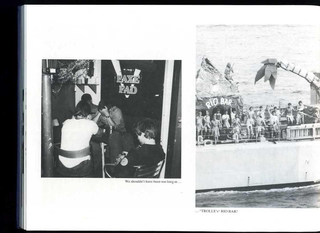 Stanavforlant (du 09/04 au 08/07/1984) - Page 3 Snfl_113