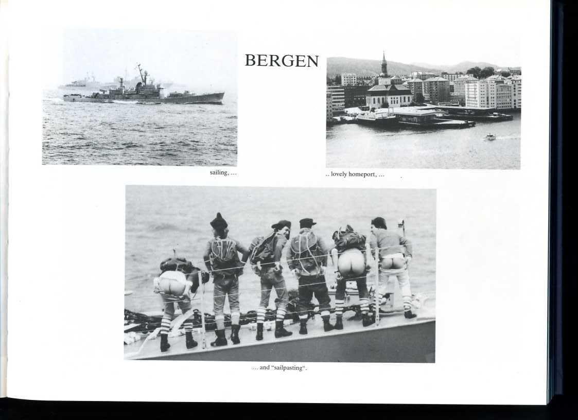 Stanavforlant (du 09/04 au 08/07/1984) - Page 3 Snfl_120