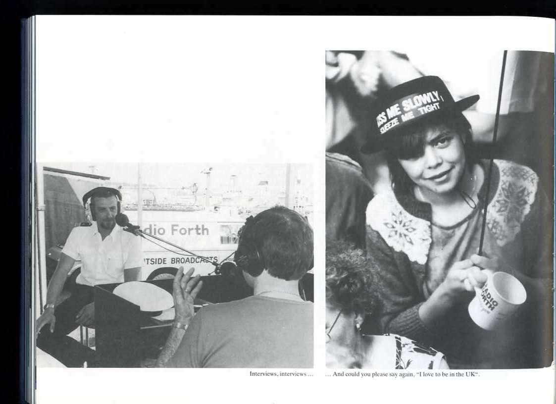 Stanavforlant (du 09/04 au 08/07/1984) - Page 3 Snfl_125