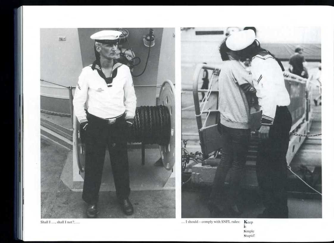 Stanavforlant (du 09/04 au 08/07/1984) - Page 3 Snfl_127