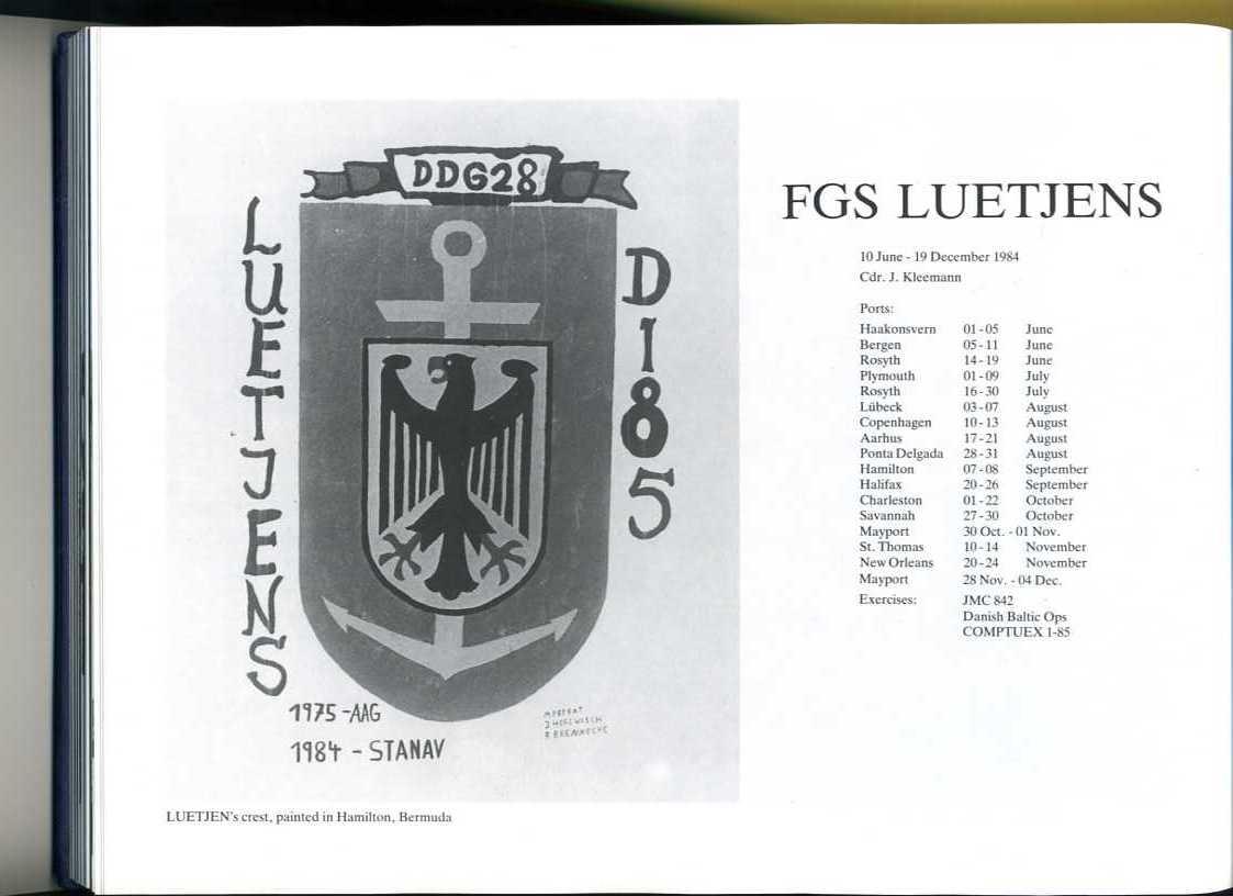 Stanavforlant (du 09/04 au 08/07/1984) - Page 4 Snfl_131