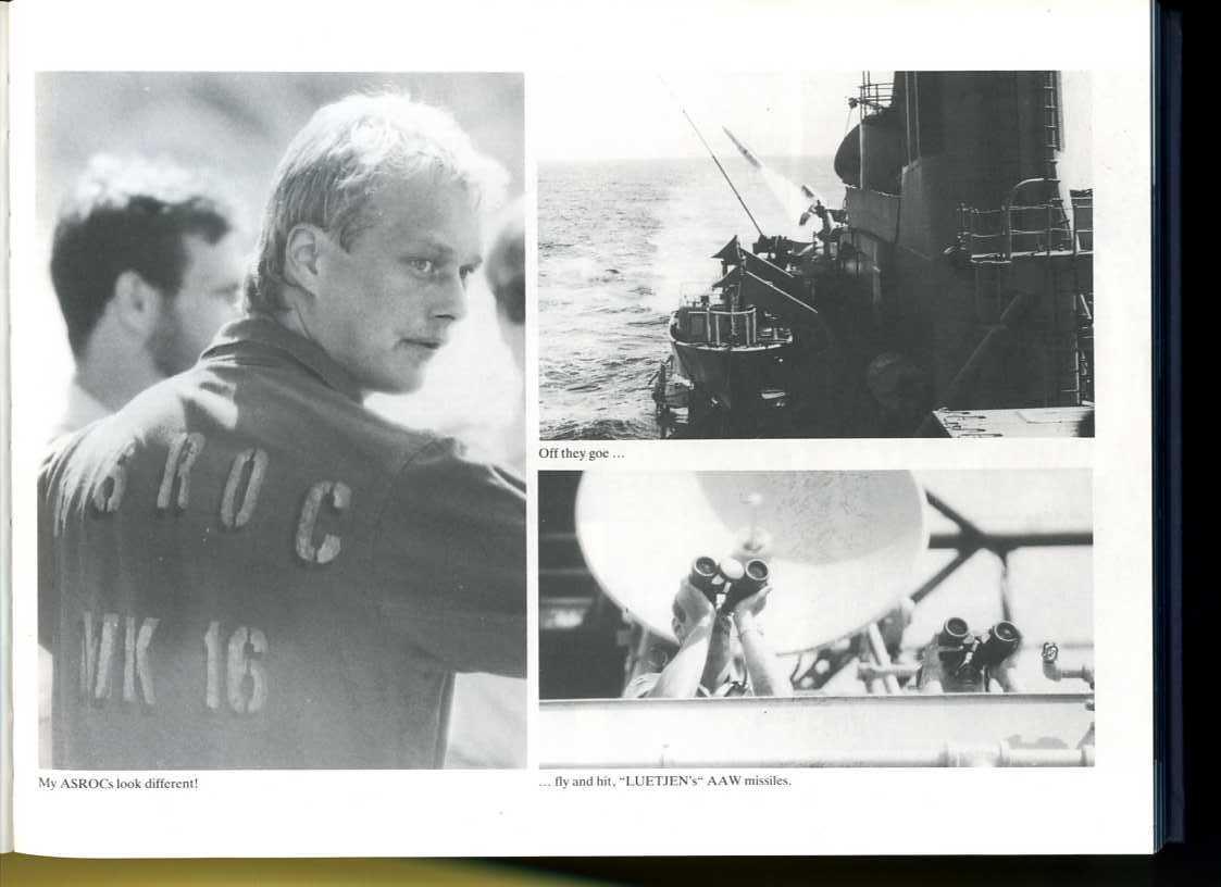 Stanavforlant (du 09/04 au 08/07/1984) - Page 4 Snfl_135