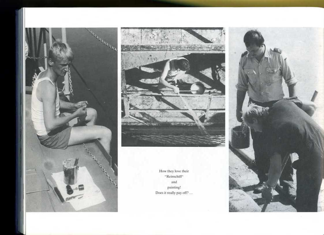 Stanavforlant (du 09/04 au 08/07/1984) - Page 4 Snfl_136