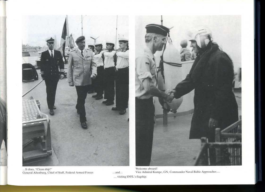 Stanavforlant (du 09/04 au 08/07/1984) - Page 4 Snfl_137