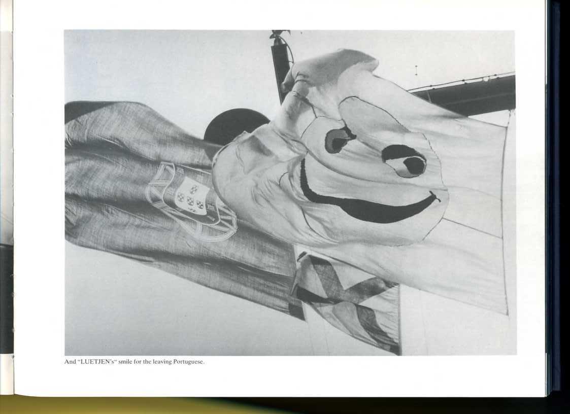 Stanavforlant (du 09/04 au 08/07/1984) - Page 4 Snfl_141