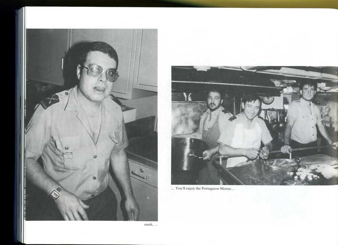 Stanavforlant (du 09/04 au 08/07/1984) - Page 4 Snfl_144