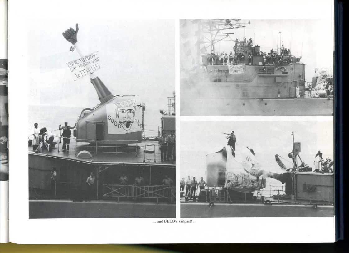 Stanavforlant (du 09/04 au 08/07/1984) - Page 4 Snfl_145