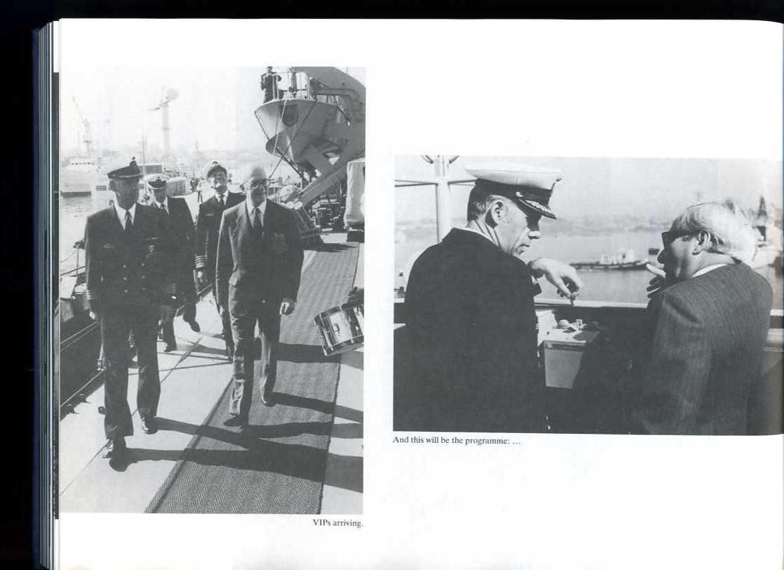 Stanavforlant (du 09/04 au 08/07/1984) - Page 4 Snfl_148