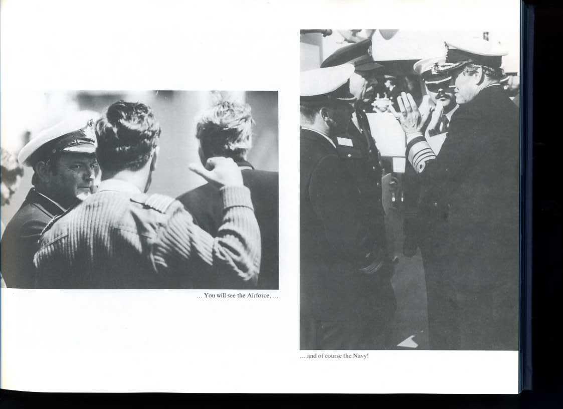 Stanavforlant (du 09/04 au 08/07/1984) - Page 4 Snfl_149