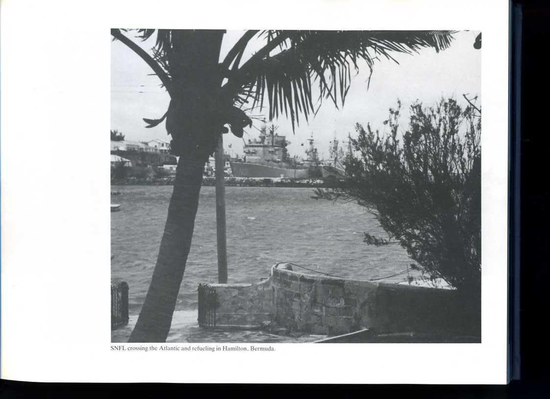 Stanavforlant (du 09/04 au 08/07/1984) - Page 4 Snfl_151