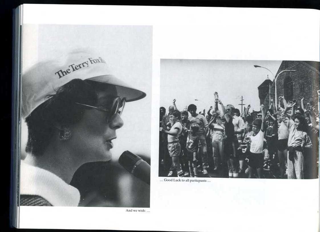 Stanavforlant (du 09/04 au 08/07/1984) - Page 4 Snfl_156