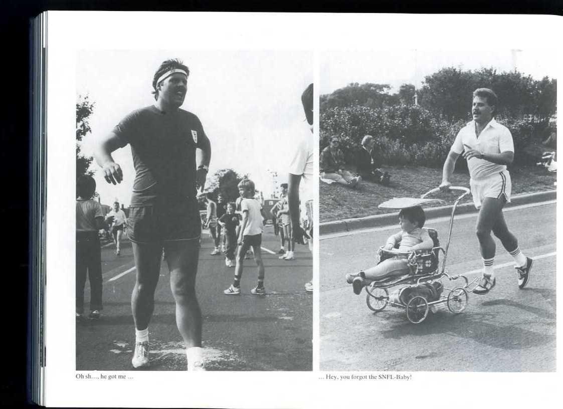 Stanavforlant (du 09/04 au 08/07/1984) - Page 4 Snfl_158