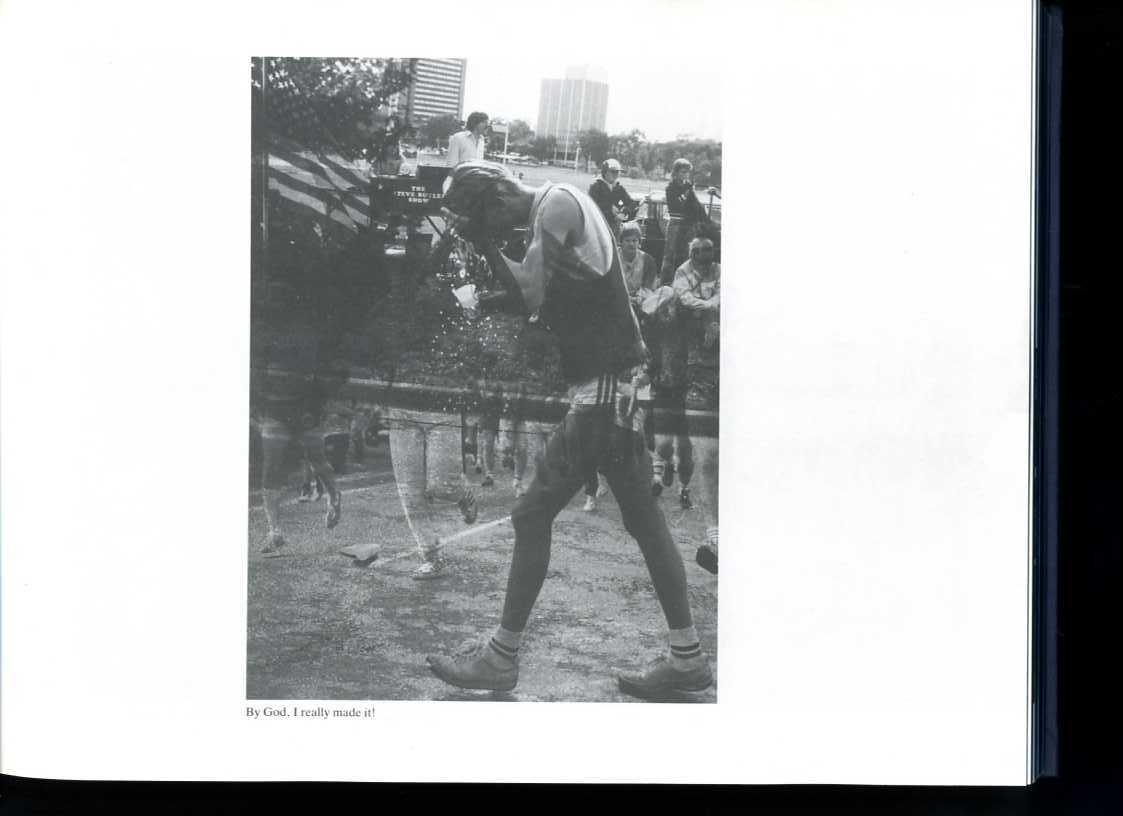 Stanavforlant (du 09/04 au 08/07/1984) - Page 4 Snfl_159