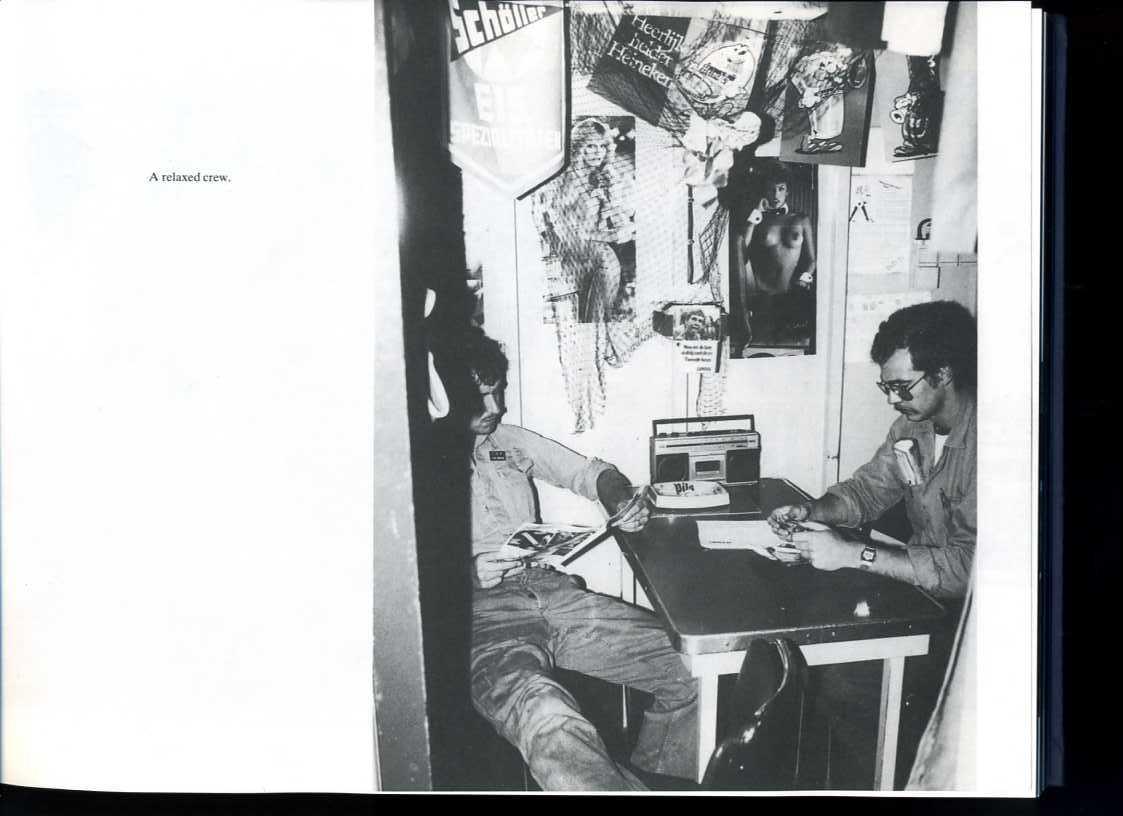 Stanavforlant (du 09/04 au 08/07/1984) - Page 4 Snfl_163