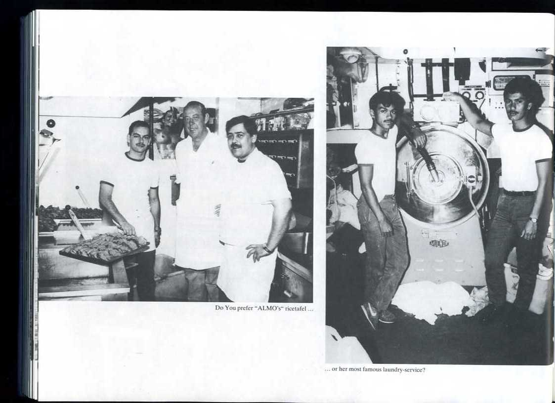 Stanavforlant (du 09/04 au 08/07/1984) - Page 4 Snfl_164
