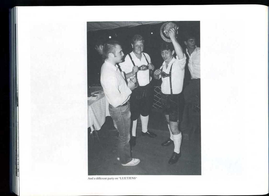 Stanavforlant (du 09/04 au 08/07/1984) - Page 4 Snfl_168