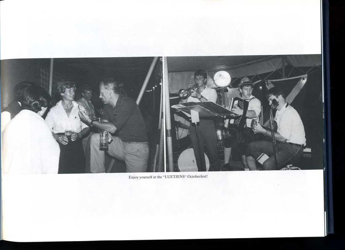 Stanavforlant (du 09/04 au 08/07/1984) - Page 4 Snfl_169