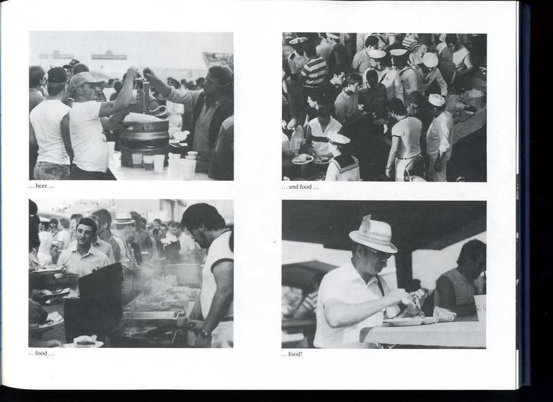 Stanavforlant (du 09/04 au 08/07/1984) - Page 4 Snfl_175