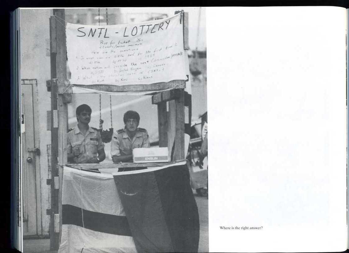 Stanavforlant (du 09/04 au 08/07/1984) - Page 4 Snfl_176