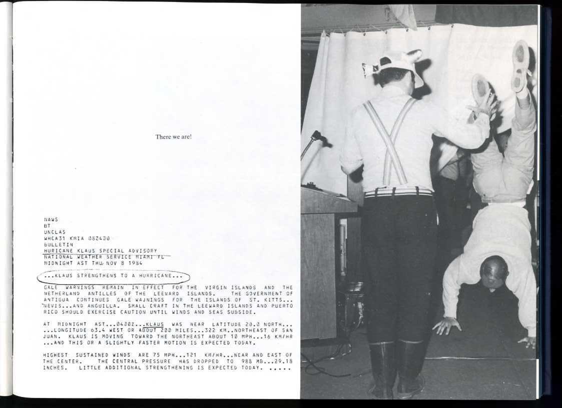 Stanavforlant (du 09/04 au 08/07/1984) - Page 4 Snfl_177