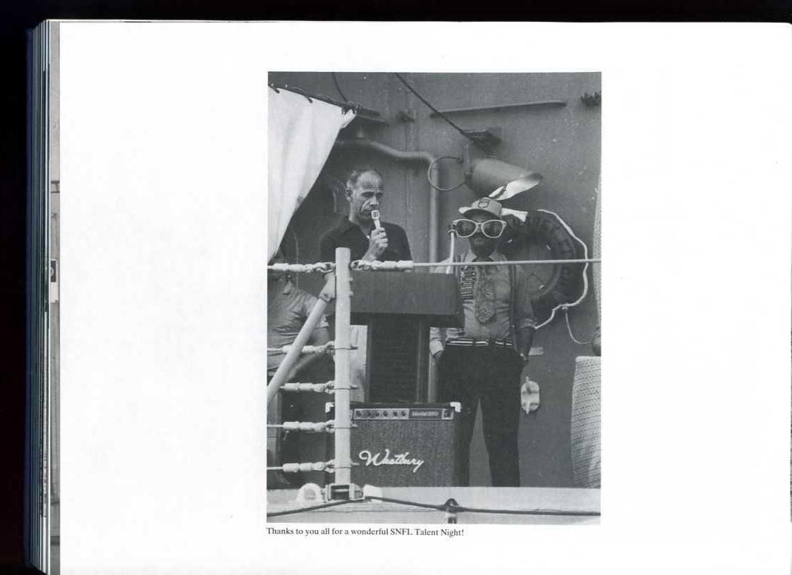 Stanavforlant (du 09/04 au 08/07/1984) - Page 4 Snfl_178