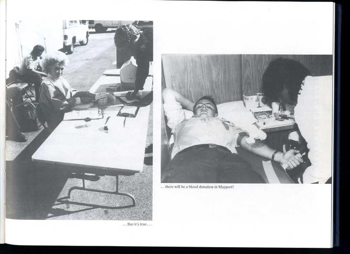 Stanavforlant (du 09/04 au 08/07/1984) - Page 4 Snfl_180