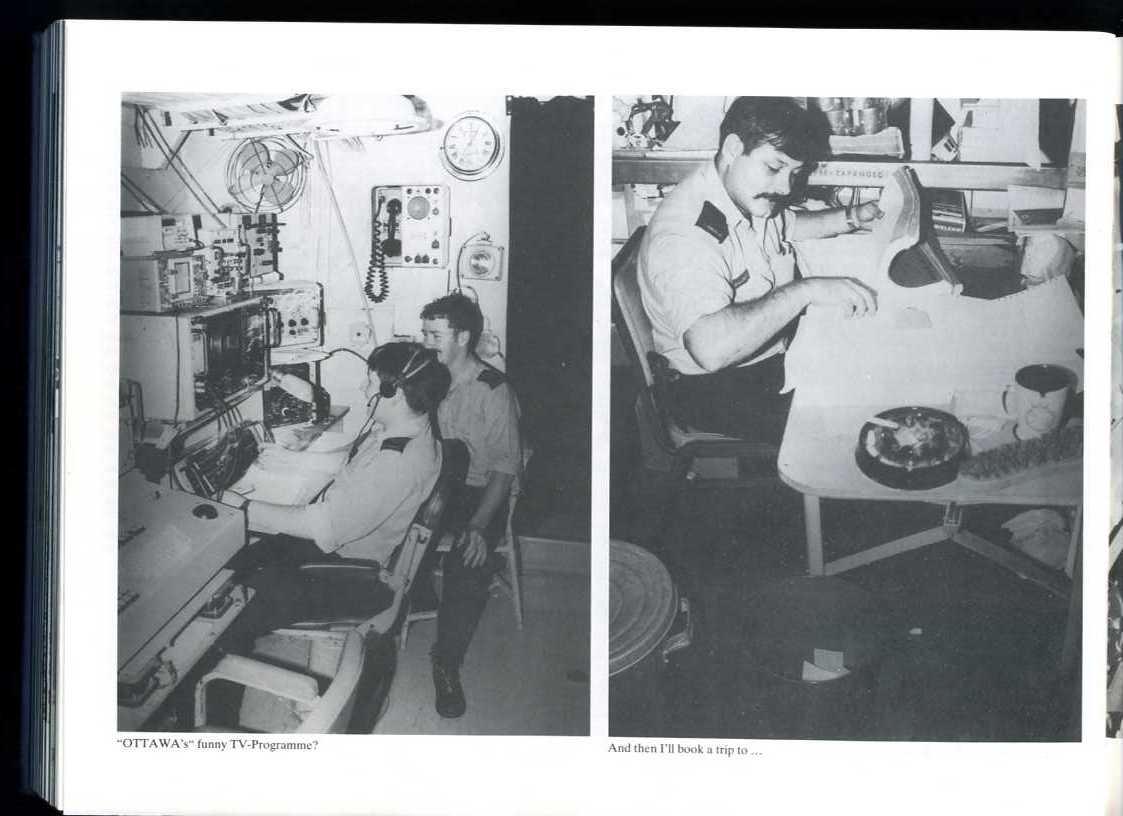 Stanavforlant (du 09/04 au 08/07/1984) - Page 4 Snfl_183