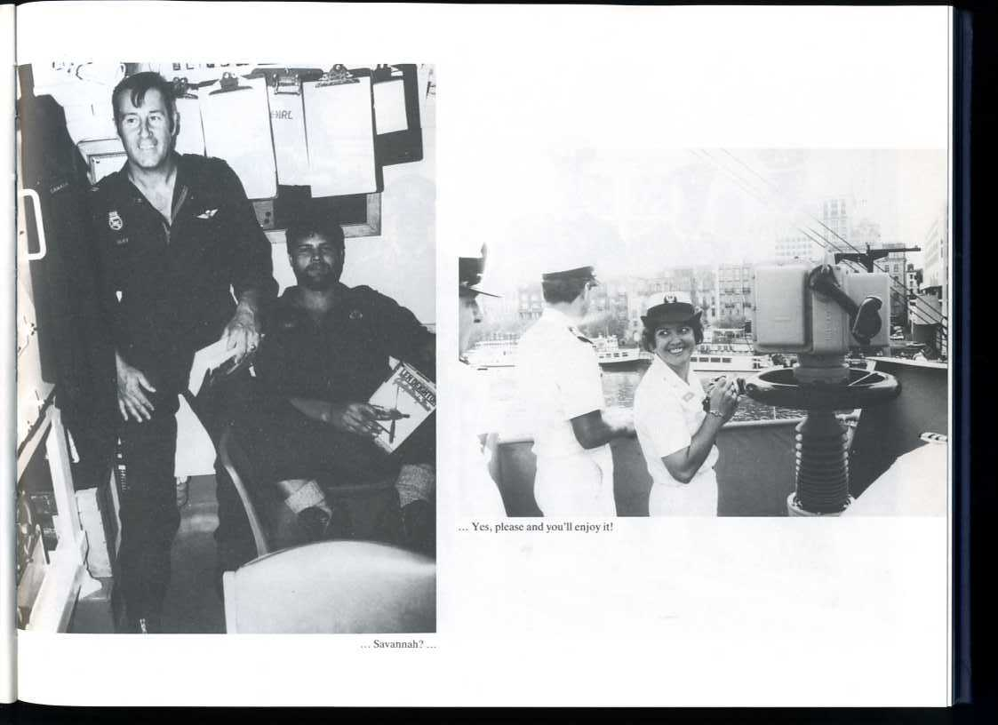 Stanavforlant (du 09/04 au 08/07/1984) - Page 4 Snfl_184
