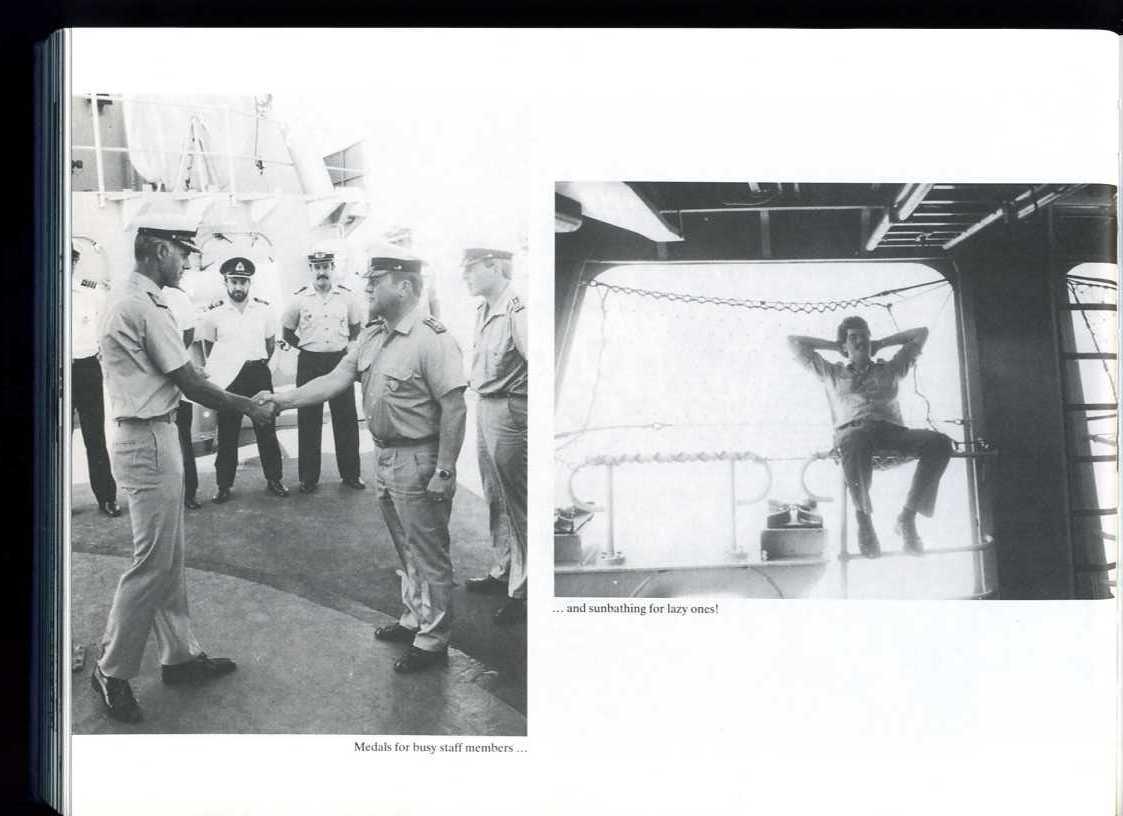 Stanavforlant (du 09/04 au 08/07/1984) - Page 5 Snfl_189