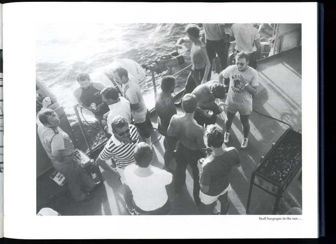Stanavforlant (du 09/04 au 08/07/1984) - Page 5 Snfl_190