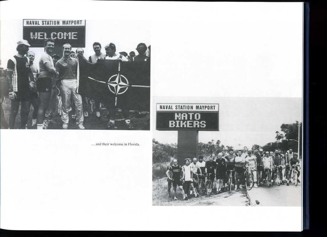 Stanavforlant (du 09/04 au 08/07/1984) - Page 5 Snfl_198