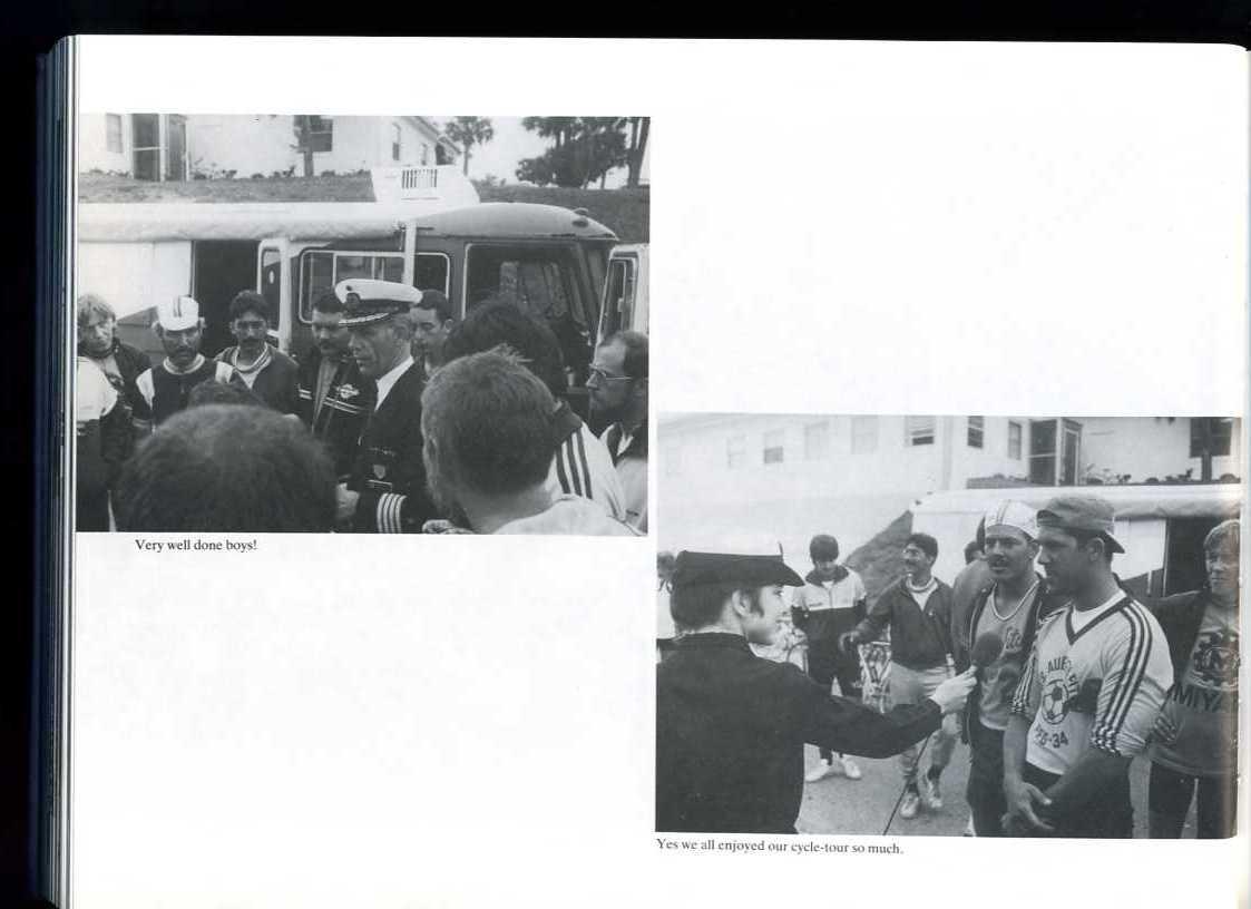 Stanavforlant (du 09/04 au 08/07/1984) - Page 5 Snfl_199