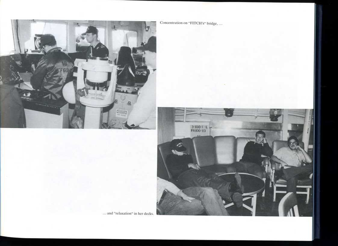 Stanavforlant (du 09/04 au 08/07/1984) - Page 4 Snfl_202