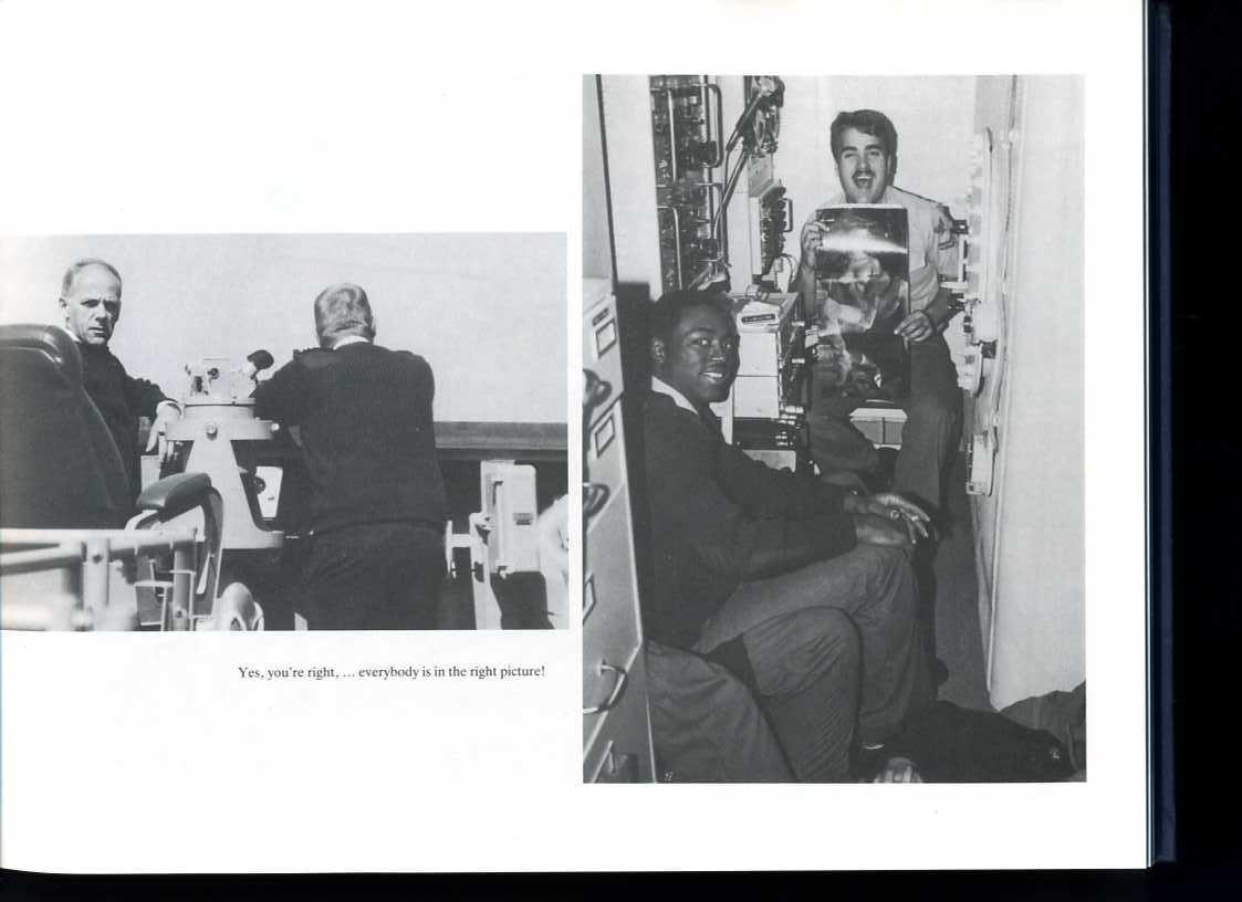 Stanavforlant (du 09/04 au 08/07/1984) - Page 4 Snfl_204