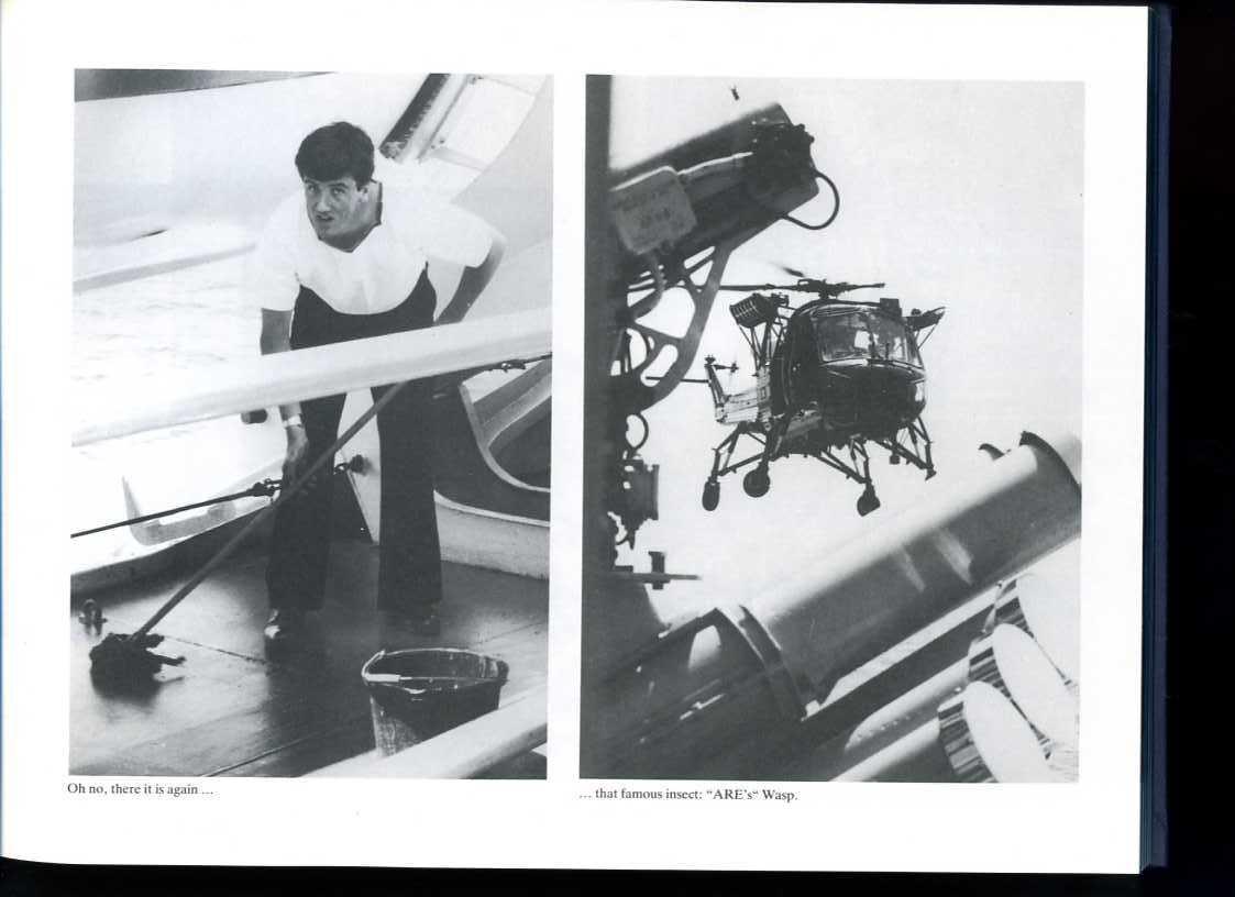 Stanavforlant (du 09/04 au 08/07/1984) - Page 5 Snfl_213
