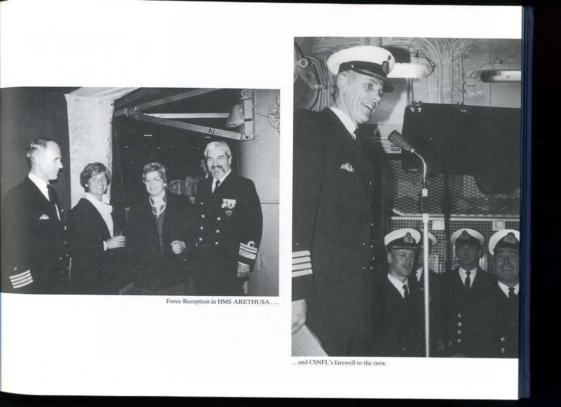 Stanavforlant (du 09/04 au 08/07/1984) - Page 5 Snfl_215
