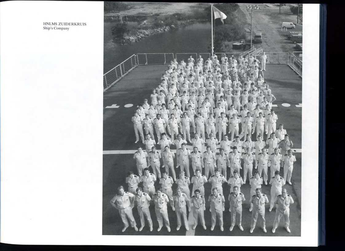 Stanavforlant (du 09/04 au 08/07/1984) - Page 5 Snfl_217