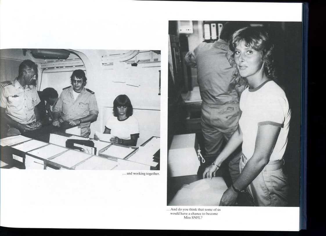 Stanavforlant (du 09/04 au 08/07/1984) - Page 5 Snfl_219