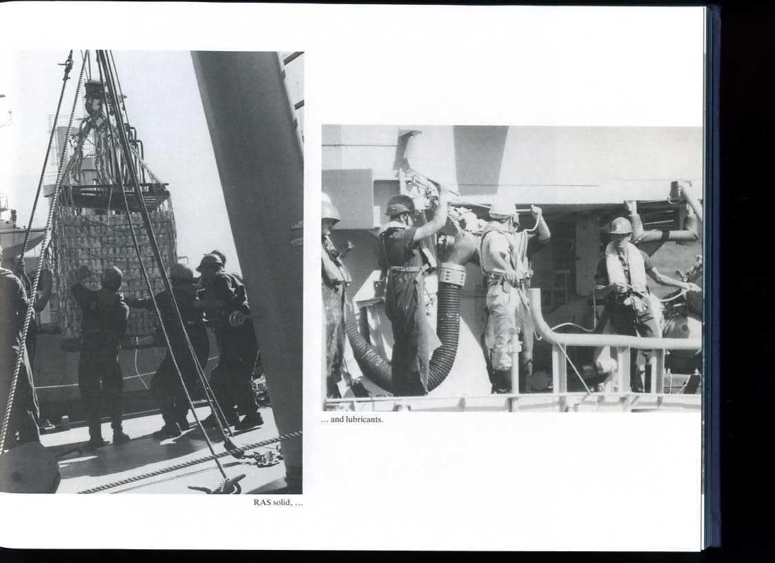 Stanavforlant (du 09/04 au 08/07/1984) - Page 5 Snfl_223