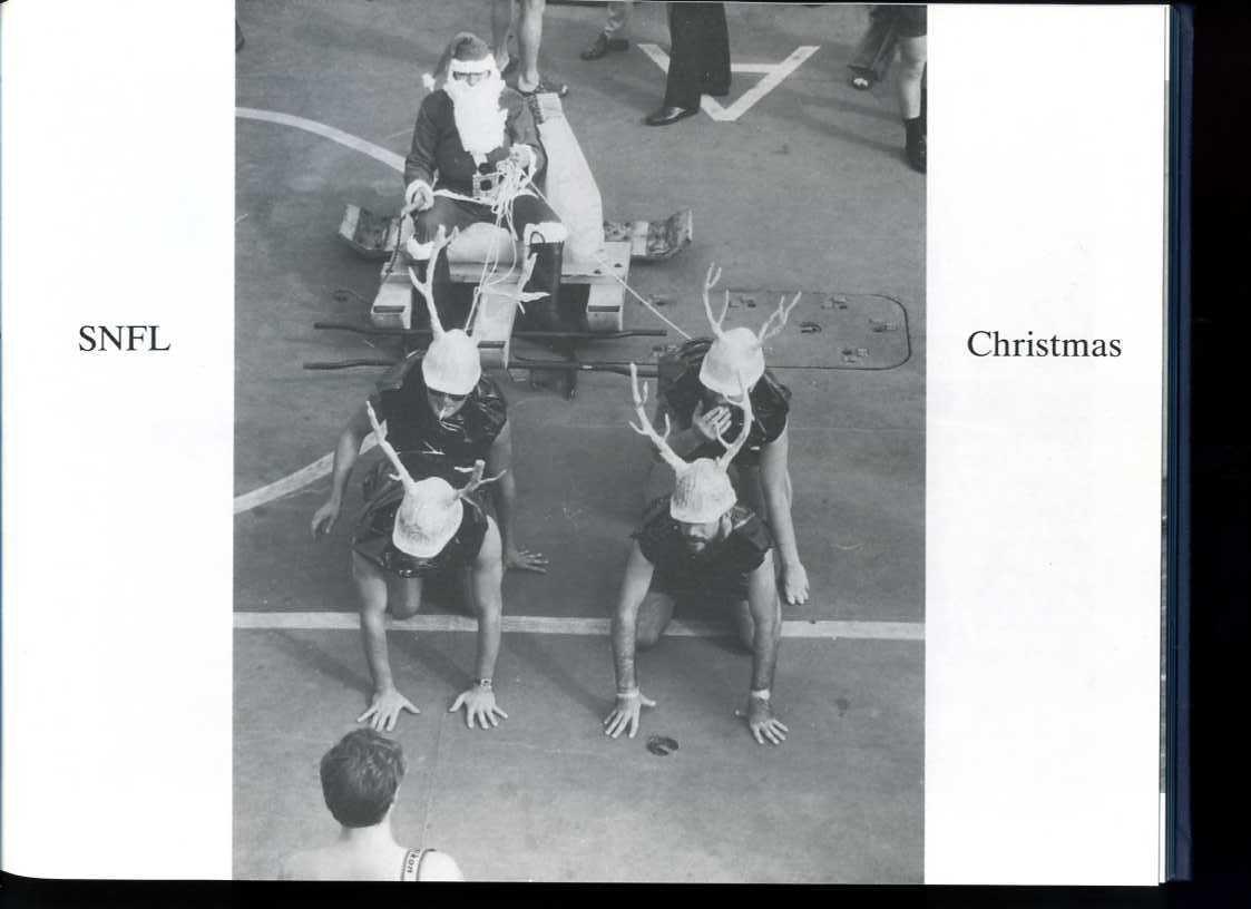 Stanavforlant (du 09/04 au 08/07/1984) - Page 5 Snfl_225
